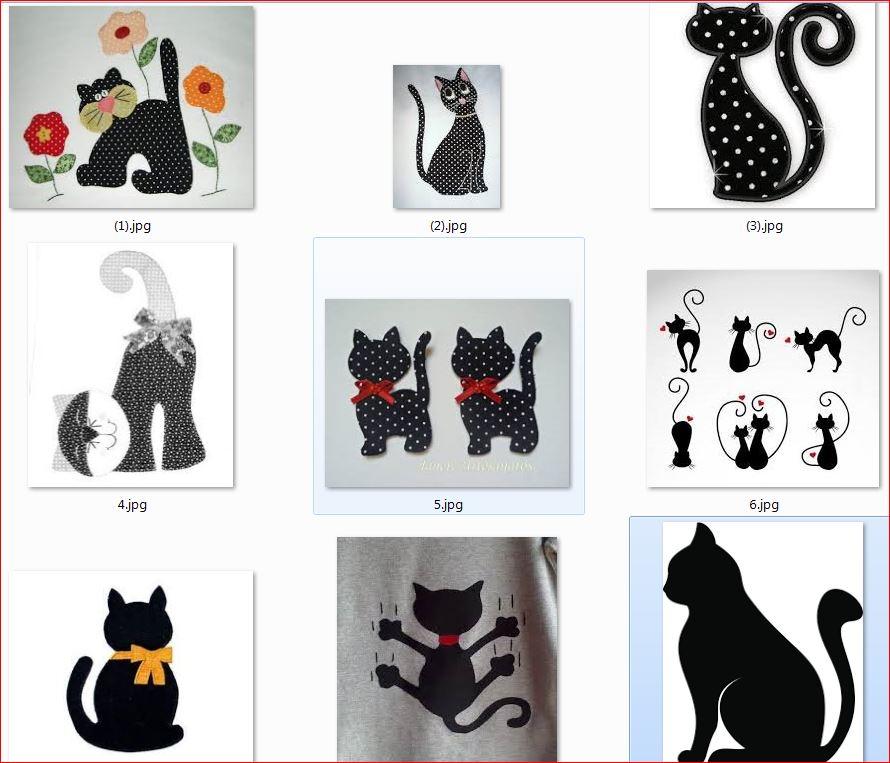 Camisetas Originales Decoradas Con Gatos Y Gatitos Para Adultos Y Ninos