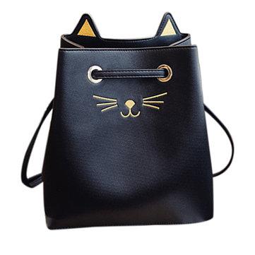 bolsos de gatos